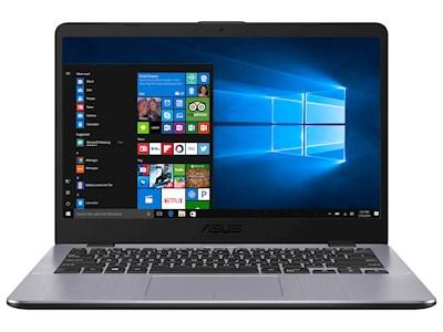 laptop repair aberdeen