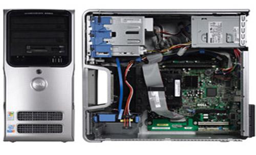 Aberdeen Computer Repair