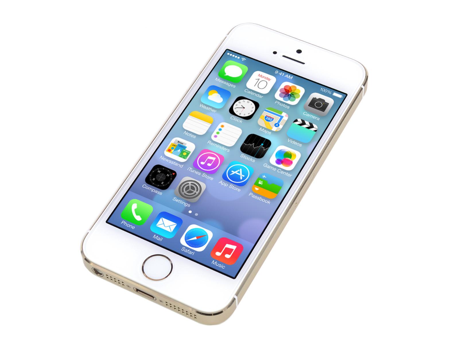 iphone repair aberdeen