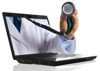 aberdeen laptop repair