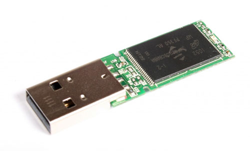 usb-recovery-aberdeen