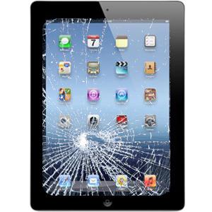 Buy Cracked Iphone Screens