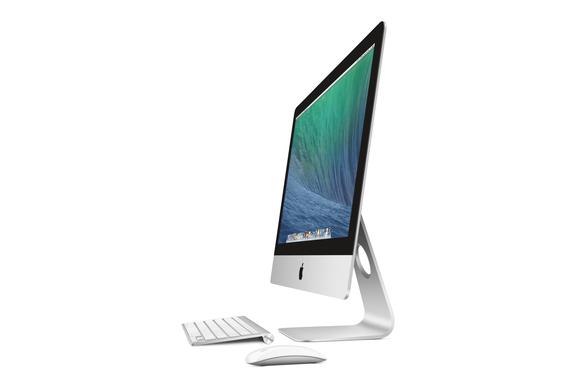 Apple iMac Repair Aberdeen