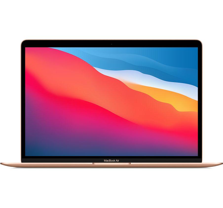 MacBook Repair Aberdeen